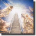 L'Ascensione