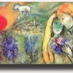 ChagallOK