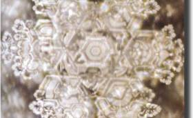 03art_acqua_emoto_crystal