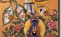 04art_med_tibet
