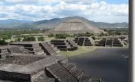 05art_Teotihuacan