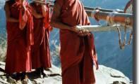07art_tibetani