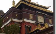 08art_Tibet_casa