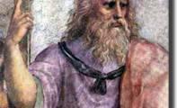 09art_Plato