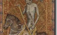 09art_tarot_death