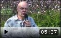 interv_fusi_ecologia