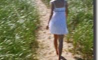 04art_path