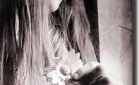 02art_piacere-fiore