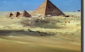 05art_piramidi