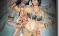 La sessualità nel Tantra