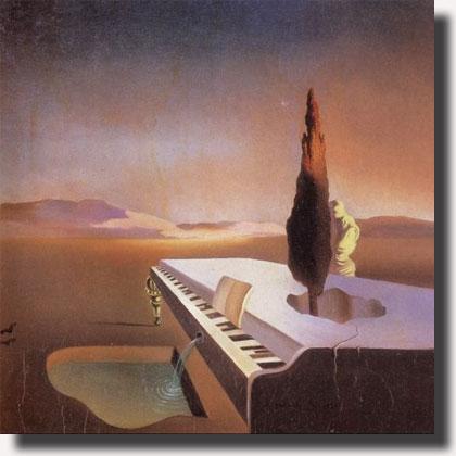 Musica e... stati modificati di coscienza