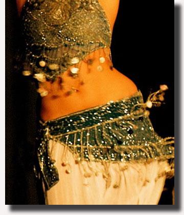 Tra danza e terapia: dal corpo alla relazione - I