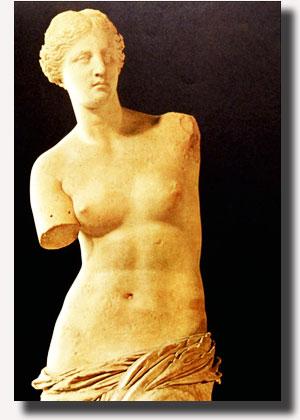 Il mosaico del femminile