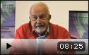 Convegno: Buone notizie per il 2012