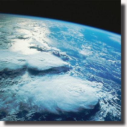 La creazione della realtà e la trappola planetaria