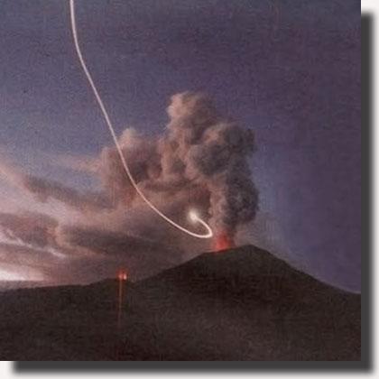 UFO e contattismo: un punto di vista esoterico