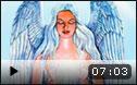 Esperti: Celestial Angels