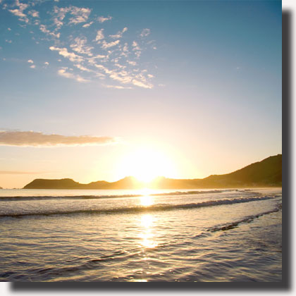 Atlantide: la risposta al 2012
