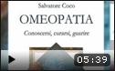 Libro: Omeopatia