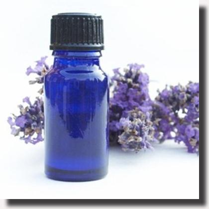 I benefici dell'aromaterapia
