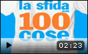 Libro: La sfida delle 100 cose