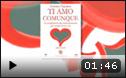 Promo: CD Ti Amo Comunque...