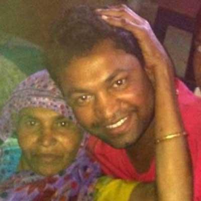 India: ritrova la madre grazie a Google Earth
