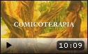 Comicoterapia con Raffaella Errico