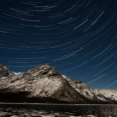 Le stelle da agosto a ottobre 2012