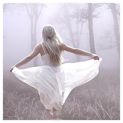 Una possibile strada verso la spiritualità