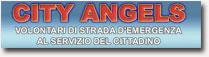A_CityAngels