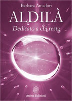 AldilaChiRestaAmadori