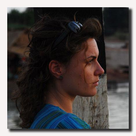 Alessandra Campoli