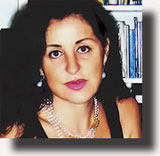 Alice Pazzi