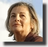 Angela Volpini