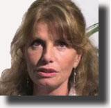 Giulia Amici