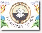 HarmoniaMundi