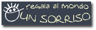 Isola_Sorriso