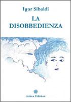 Libro-Disobbedienza-Sibaldi
