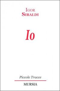 Libro-Io