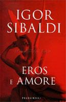 Libro-Sibaldi-Eros-Amore
