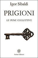 Libro-Sibaldi-Prigioni