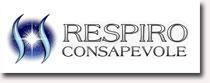 Respiro_Consapevole