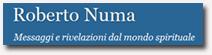 RobertoNuma2