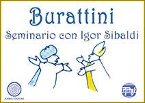 Videocorso-Burattini-Sibaldi