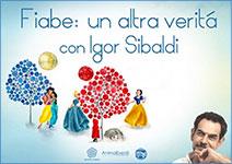 Videocorso-Fiabe-Sibaldi
