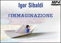 Videocorso-Immaginazione-Si