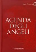 agenda-degli-angeli