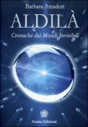 aldila-cronache-mondi