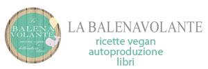 banner_balena_volante